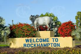 rockhampton lesbian dating site There are gay men all over rockhampton, queensland using easysex to have a gay intimate encounter with you, so get ready to have fun tonight toggle navigation sign in join now sign in join now we have many horny singles looking for sex the web's largest and best adult dating site meet people in seconds start.